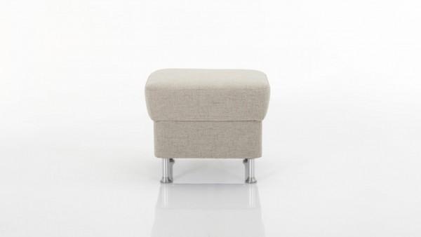 OrthoSedis Polsterhocker mit Funktion als Sitzmöbel
