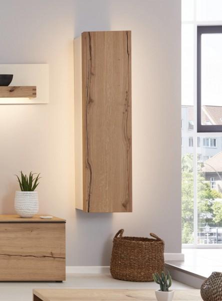 Interliving Wohnzimmer Serie 2103 - Hängeelement mit Beleuchtung