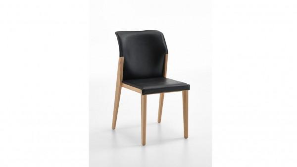 Stuhl bzw. Sitzmöbel