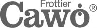 Logo Cawo