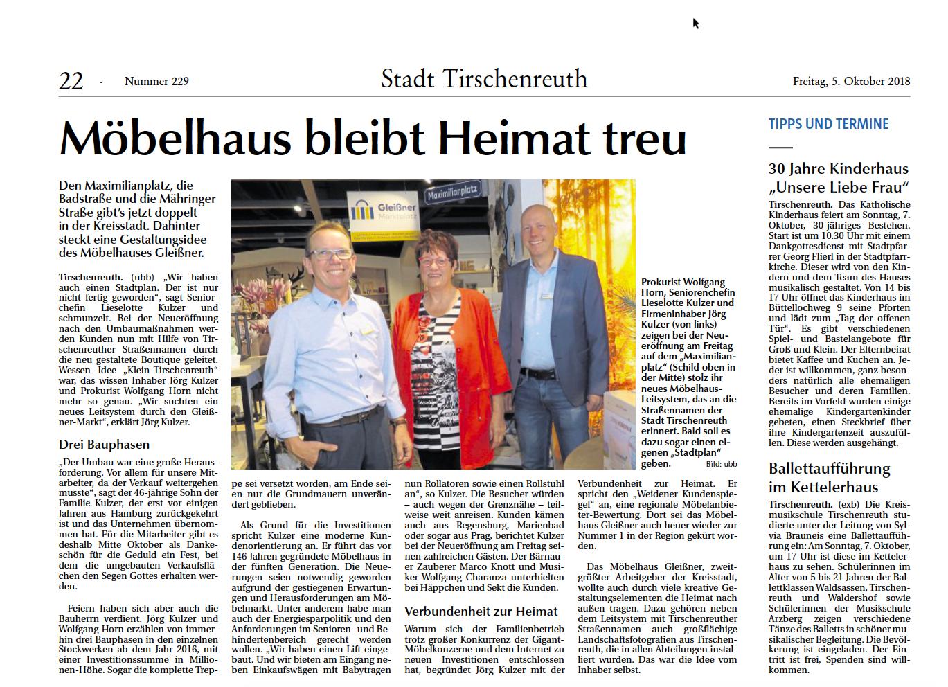 Mo-belhaus-bleibt-Heimat-treu