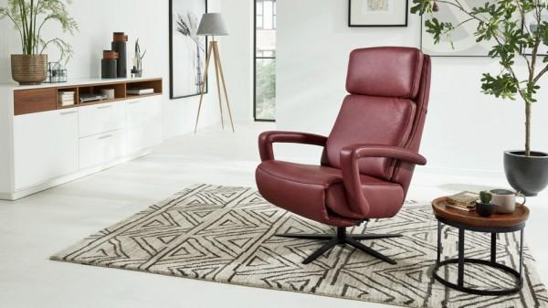 Interliving Sofa Serie 4541 - Relaxsessel