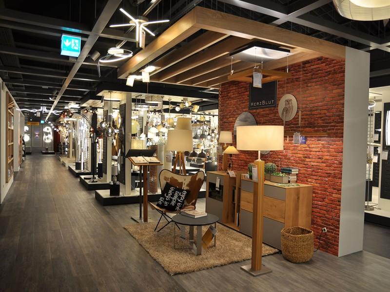 f9c393a97a75a3 Noch viel mehr Möbel und Küchen und die ganze Welt des Wohnens gibt es im  großen Einrichtungshaus mit 20.000 qm Gesamtfläche in Tirschenreuth-Süd!