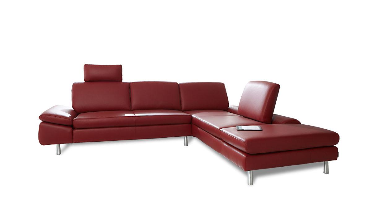 modernes partnerring collection leder ecksofa glei ner. Black Bedroom Furniture Sets. Home Design Ideas