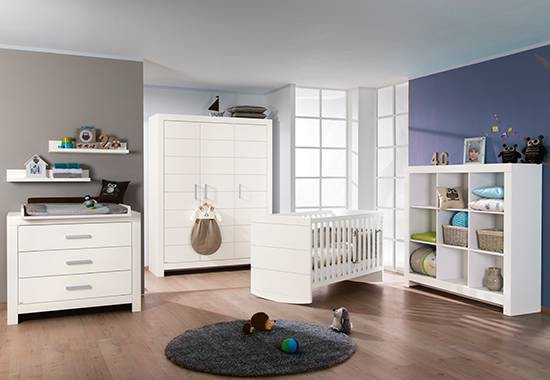 m belhaus f r weiden tirschenreuth marktredwitz region glei ner. Black Bedroom Furniture Sets. Home Design Ideas