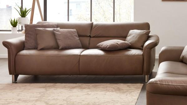 Interliving Sofa Serie 4053 - Dreisitzer