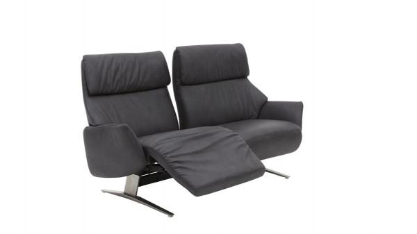 Interliving Sofa Serie 4230 - Dreisitzer
