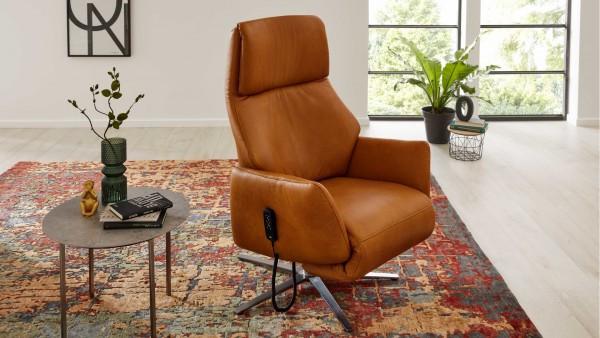 Interliving Sessel Serie 4520 - Sessel 56U46
