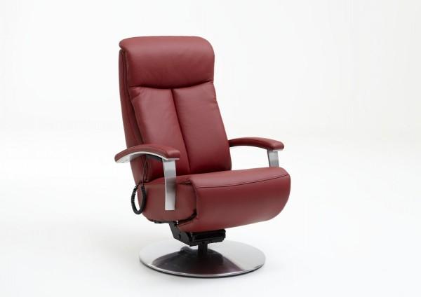 Comfortmaster balance Relaxsessel - FernsehsesselCB 26