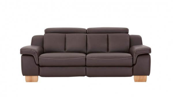 Interliving Sofa Serie 4051 - 2,5-Sitzer