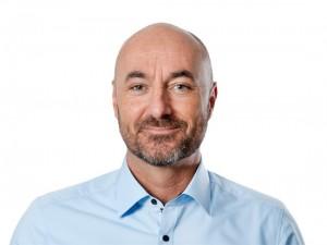 Berater Harald Kannenberg