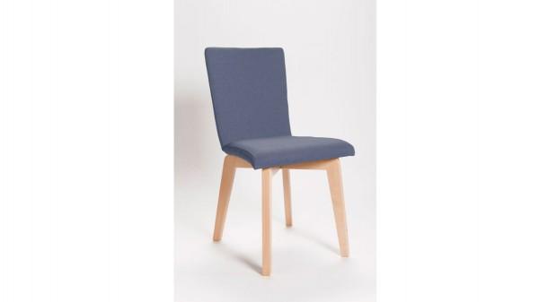Polsterstuhl, ein attraktives Sitzmöbel mit Sitzkomfort
