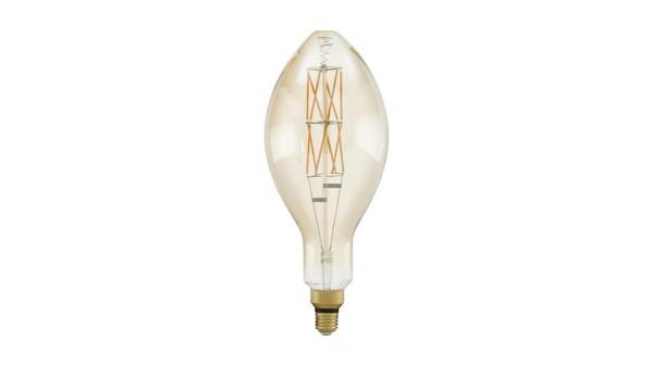 EGLO LED-Leuchtmittel