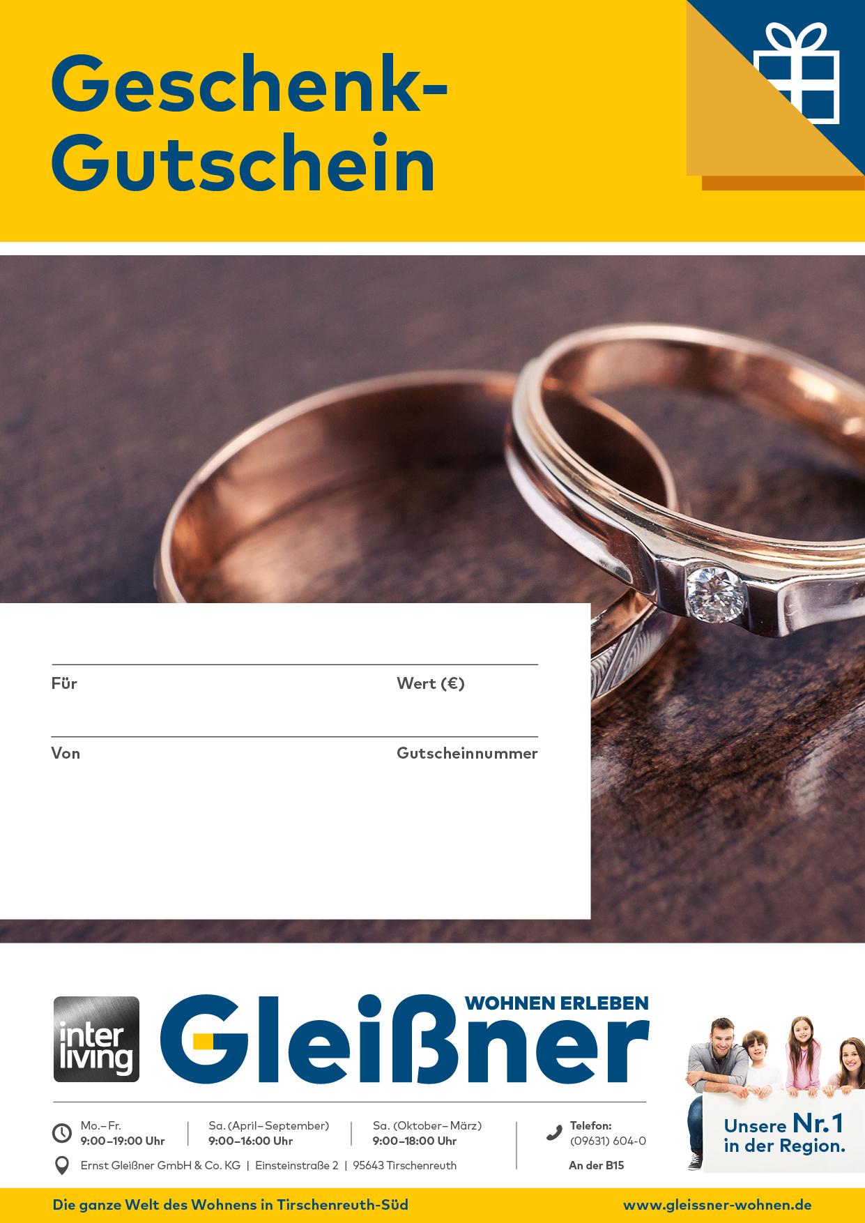 GL012-2018-Website-Online-Geschenkgutschein-7