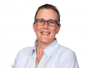 Berater Kerstin Pulz