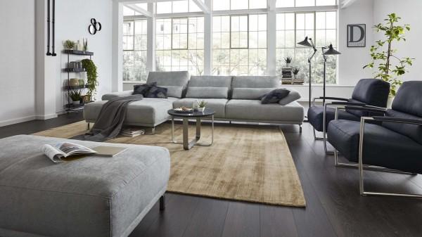 Interliving Sofa Serie 4150 - Eckkombination