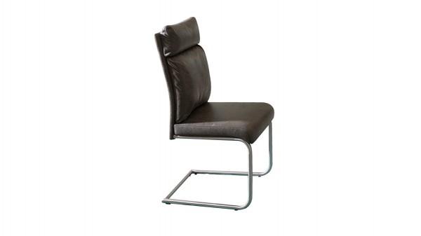 Schwingstuhl als Sitzmöbel