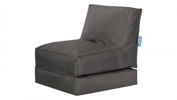 Sitting Point Funktions Sitzsack Twist Scuba Gleißner