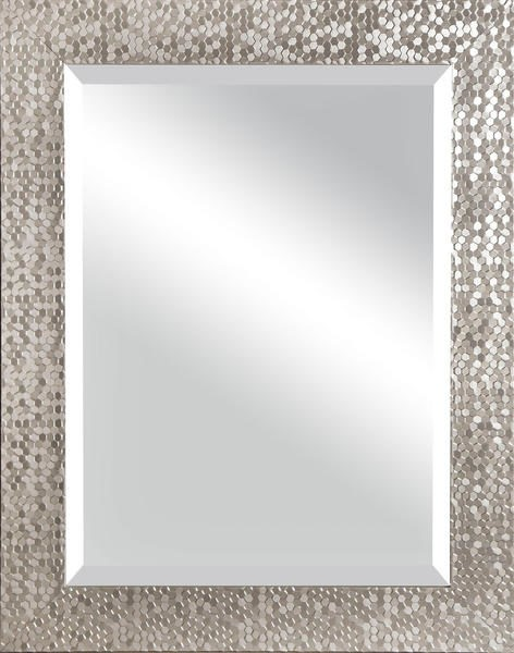 Wandspiegel