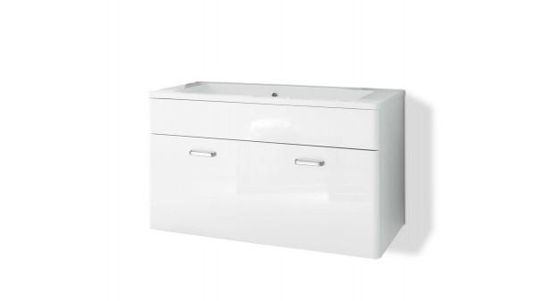 pelipal Waschbeckenunterschrank Piolo bzw. Badezimmermöbel