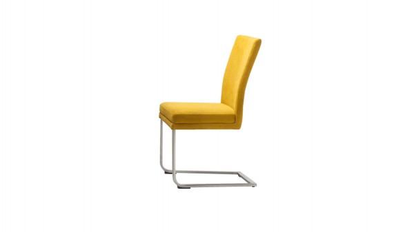 LaVie Schwingstuhl Color-Line als bequemes Sitzmöbel