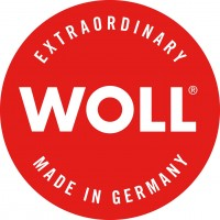 Logo Woll