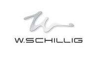 Logo W-SchilligG