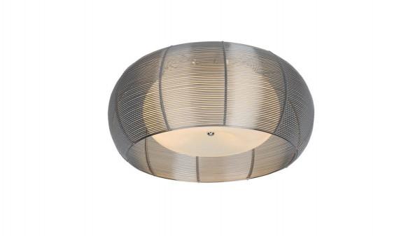 Brilliant Deckenlampe Relax