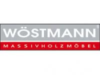 Logo Wöstmann