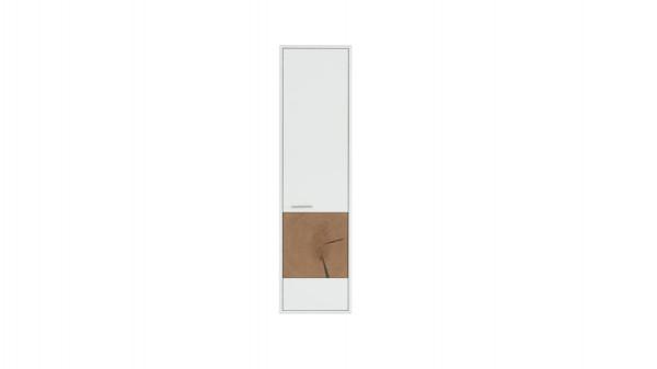 Interliving Wohnzimmer Serie 2102 - Hängeschrank