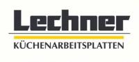 Logo Lechner