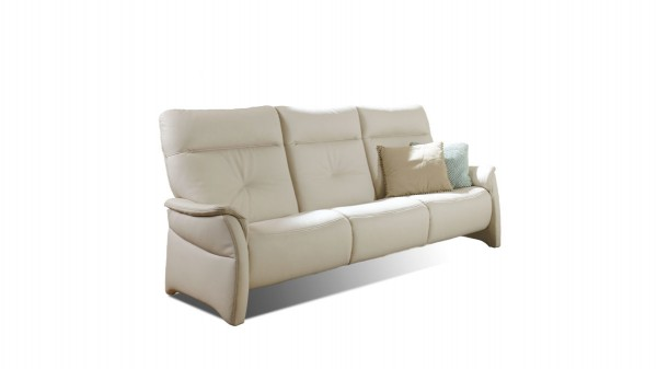 Comfortmaster 3-Sitzer 4525 - Polstermöbel