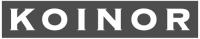Logo Koinor