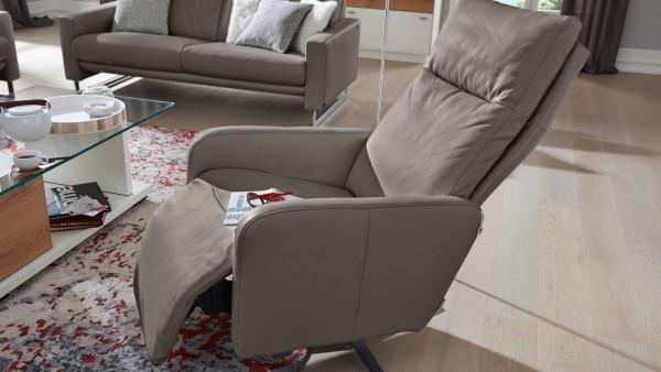 Interliving Sessel Serie 4501 - Polstermöbel