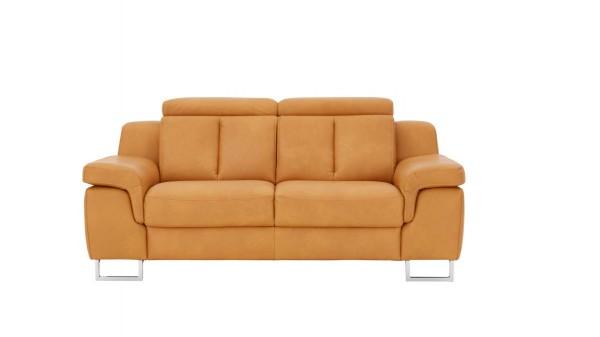 Interliving Sofa Serie 4050 - Zweisitzer