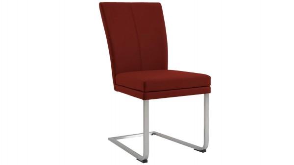laVie Schwingstuhl bzw. Freischwinger Color-Line