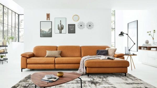 Interliving Sofa Serie 4054 - Ecksofa