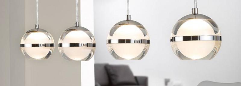 lampen full size of replica lampen plant wohndesign attraktiv replica lampen plant dijkstra. Black Bedroom Furniture Sets. Home Design Ideas