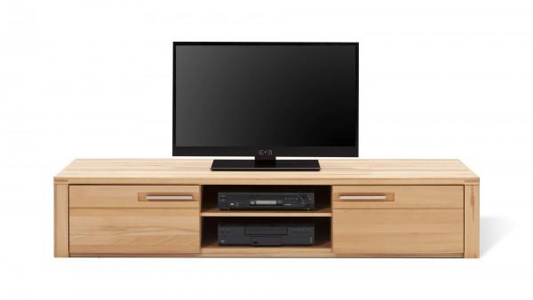 Medien-Lowboard als Fernsehschrank