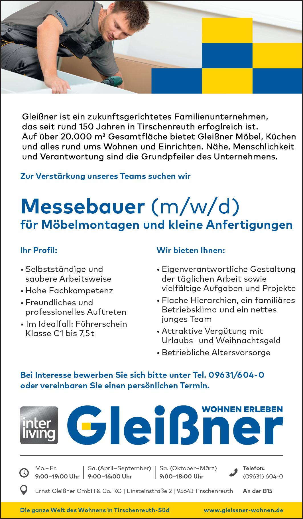Gl_Stellenanzeige_Messebauer_90x154mm_2021