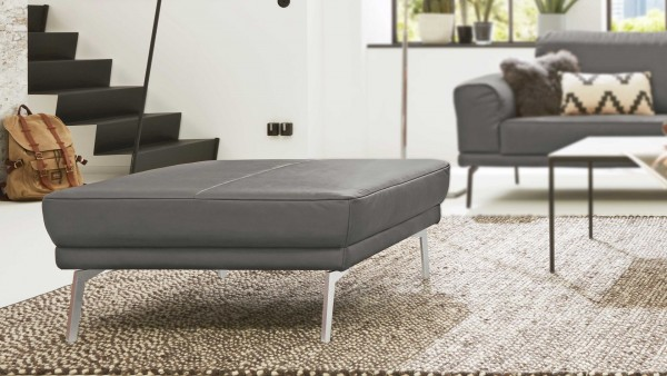 Interliving Sofa Serie 4102 - Hocker