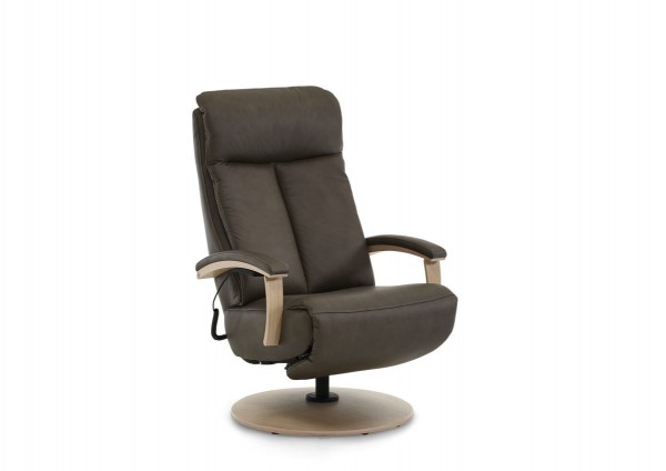 Comfortmaster balance Relaxsessel bzw. Fernsehsessel CB 26