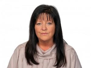 Berater Anna Maria Klisch