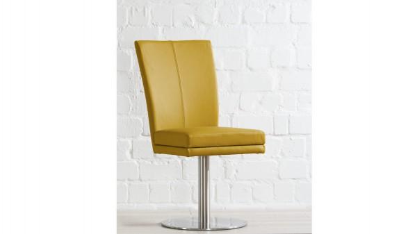 laVie Drehstuhl bzw. Polsterstuhl Color-Line