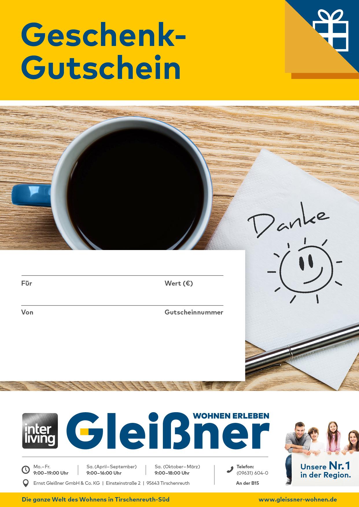 GL012-2018-Website-Online-Geschenkgutschein-9