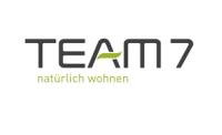 Logo Team7