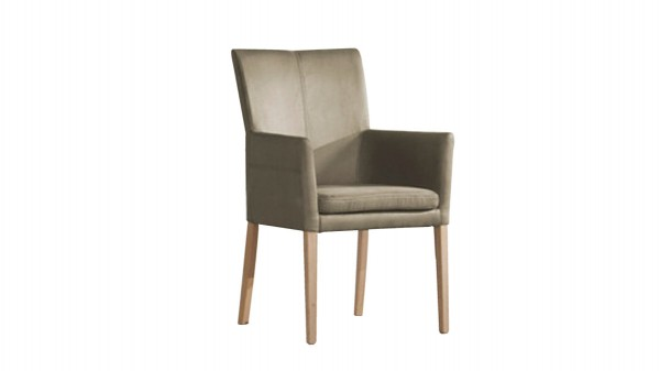 LaVie Armlehnstuhl bzw. Polsterstuhl Color Line
