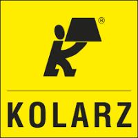 Logo Kolarze