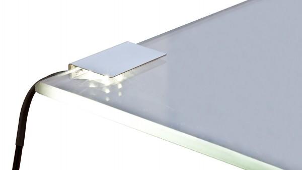 LED Clip-Set