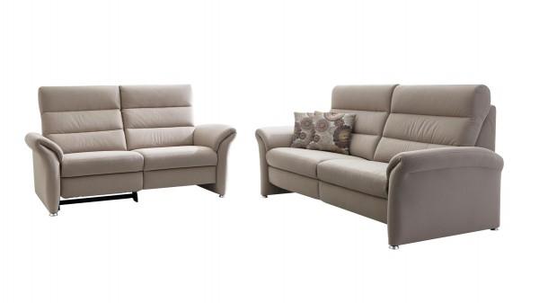 Modulmaster Sofa Kombination Barlow Polstrmöbel Gleißner